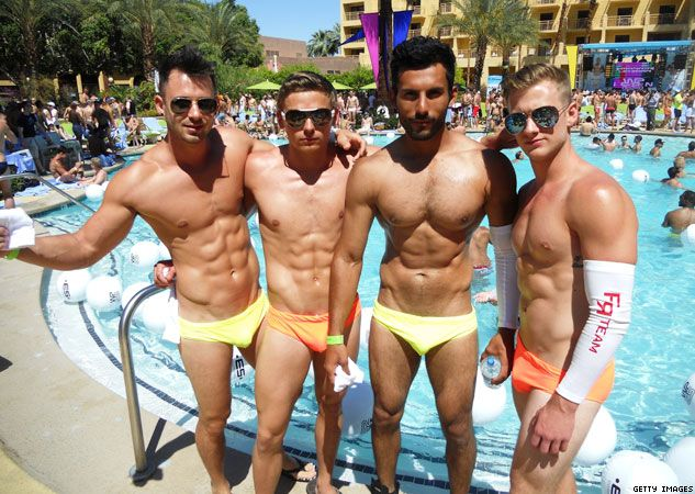 tremont city single gay men Jump into gay travel explore videos, photos, travel tips, maps and top gay destinations browse cruises & tours for the best gay friendly activities find the most reliable information about the best gay events around the globe.