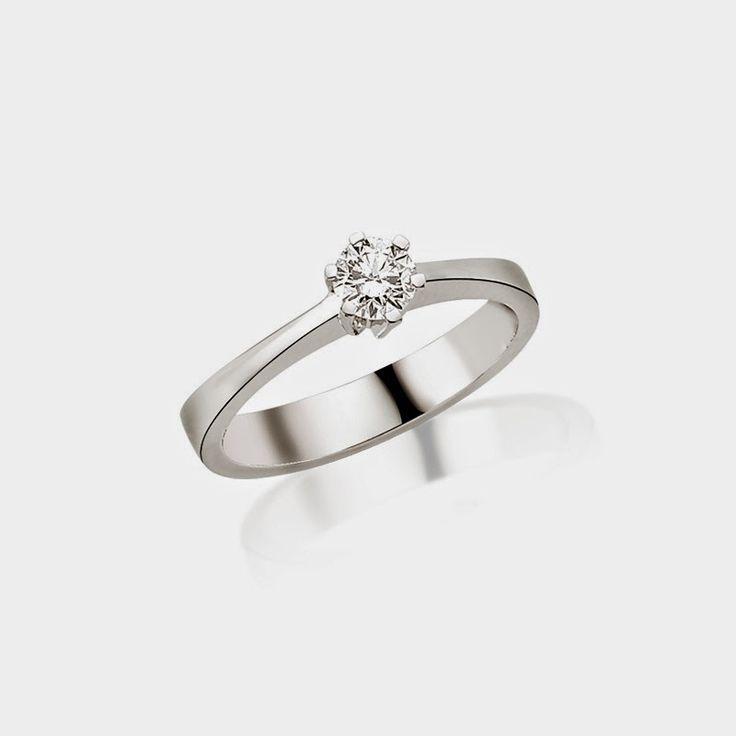 Avem cele mai creative idei pentru nunta ta!: #483