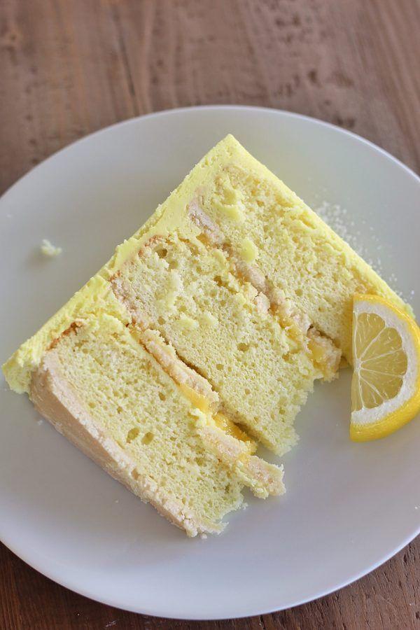 Lemon Bar Cake Recipe Lemon Cake Bars Lemon Bars Lemon Curd Recipe