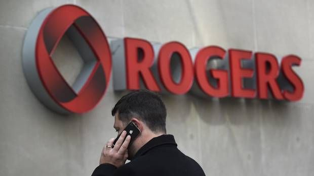 #Rogers is now going to be asking police for warrants when they ask for customer info http://ow.ly/zhZEl #privacy #service