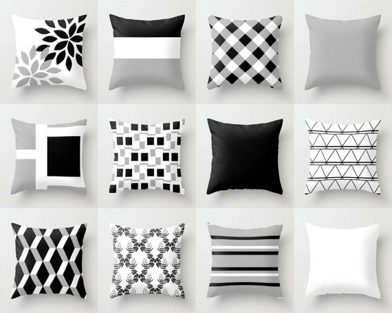 This Item Is Unavailable Etsy Living Room Pillows Couch Cushion Covers Contemporary Home Decor