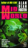 Midworld (Humanx Commonwealth Series #1)