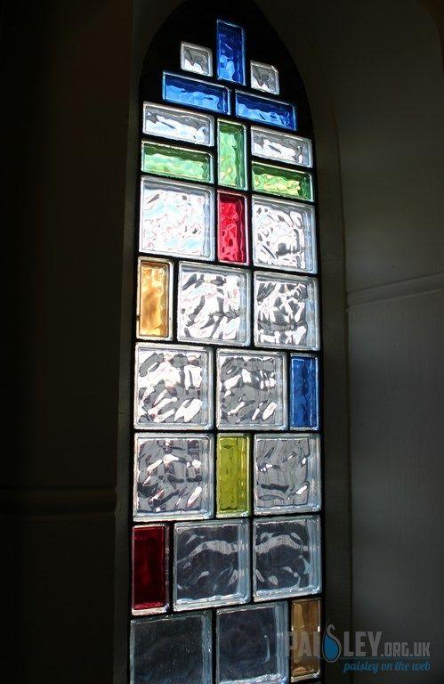 79 best renfrew scotland images on pinterest scotland glasgow renfrew trinity church paisley scotland taken by anne mcnair for paisley sciox Image collections