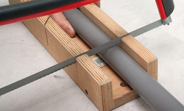 17 meilleures id es propos de outils de plomberie sur pinterest outils atelier et outils. Black Bedroom Furniture Sets. Home Design Ideas