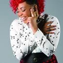 If you think gospel music is dominated by traditional gospel artists, think again. Here are some of the newest faces you should look out for. Alexis Spight – This funky gospel artist started out as a runner-up in BET's singing competition Sunday Best. Her style of music reflects more of an urban and...If you think gospel music is dominated by traditional gospel artists, think again. Here are some of the newest faces you should look out for. Alexis Spight – This funky gospel artist started…