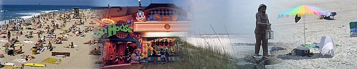 Point Pleasant Beach NJ Shore Visitors Guide Town Information/ http://www.pointpleasantbeach.com/index.htm