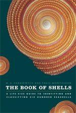 shell-y
