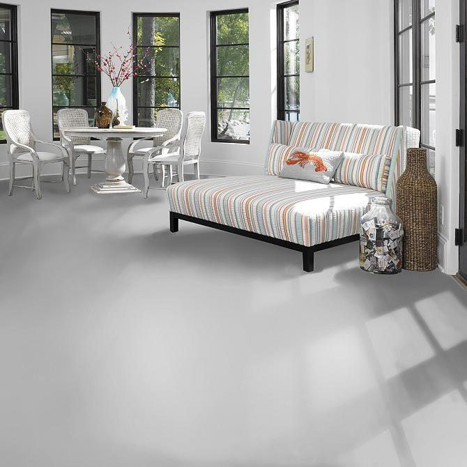 18 Best Flooring Options Images On Pinterest