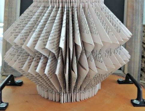 how-to-book-folding-origami