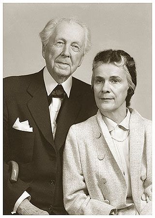 1918 best images about frank lloyd wright was a genius for Frank lloyd wright parents