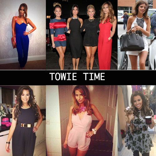 GET THE TOWIE LOOK + 20% off Orders at inlovewithfashion  Code:LOVEOCT20   Expires 3rd November 2013 https://www.facebook.com/pages/Fashion-Trends-and-Discounts/137797606390386?ref=hl