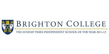Jobs with BRIGHTON COLLEGE | Guardian Jobs
