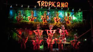 Image result for tropicana cuba