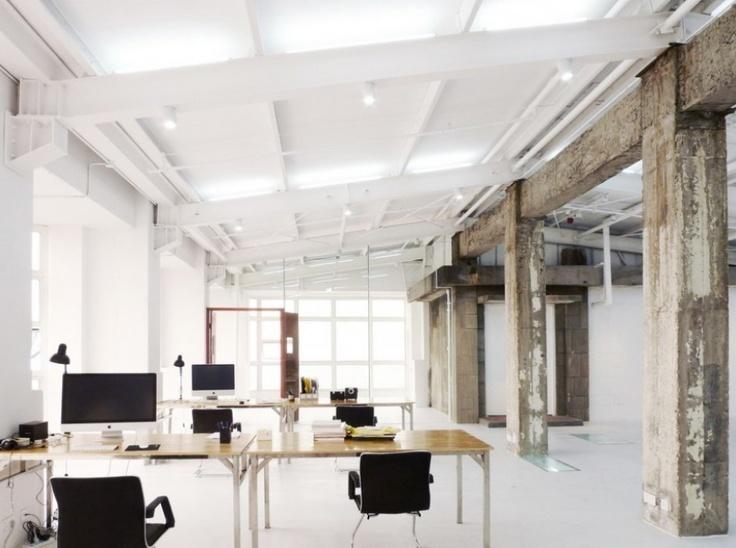 Architecture Design Office Furniture 237 best svbco images on pinterest | office furniture, office