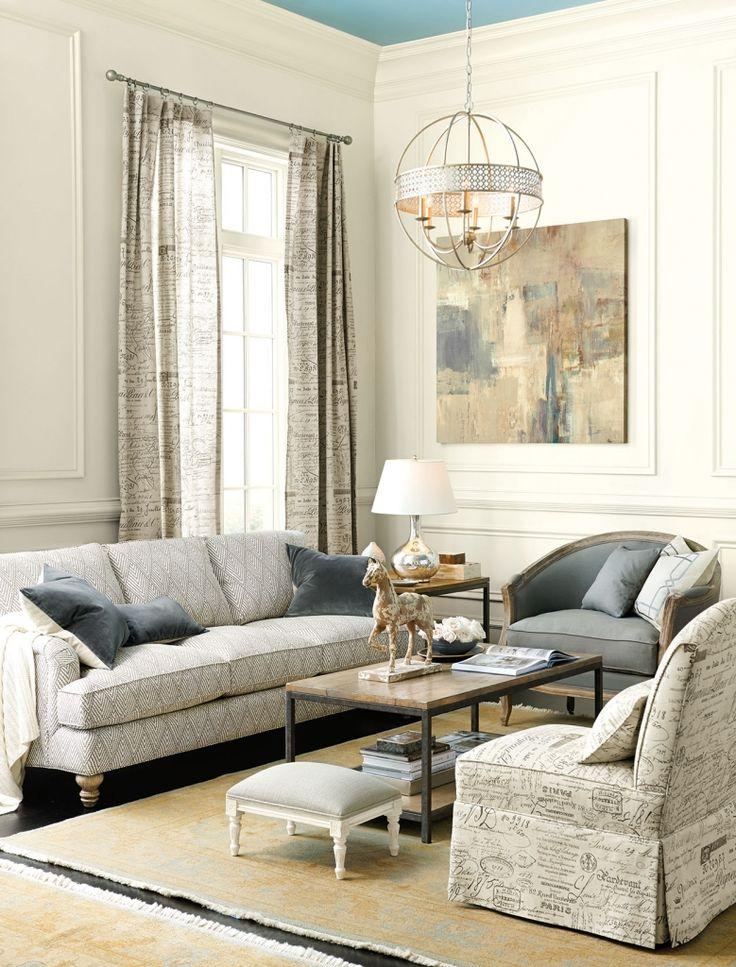 1041 Best Living Room Family Room Images On Pinterest