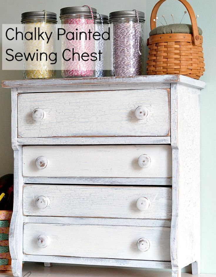 Americana decor chalky paint review yard sale finds for Decor market reviews