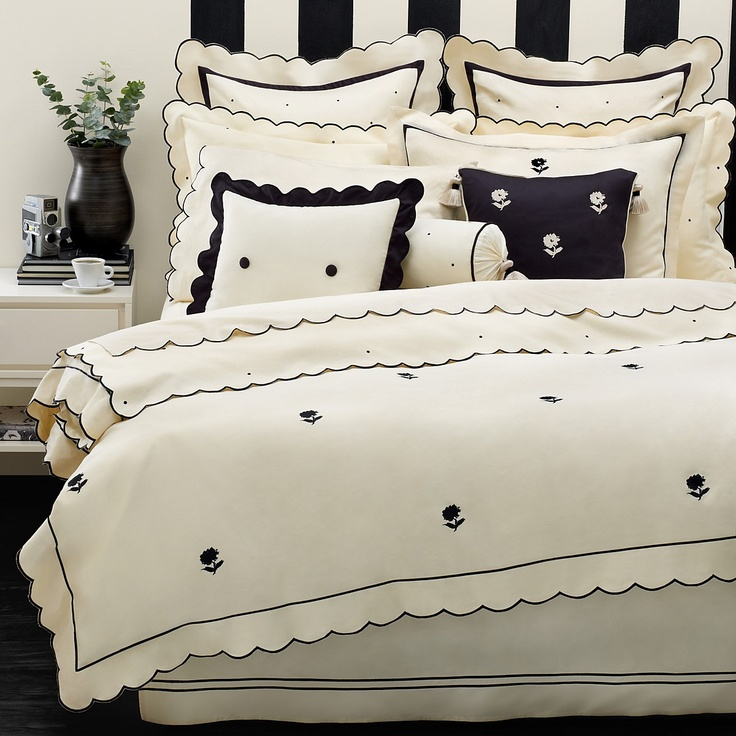 Best 25+ Kate spade bedding ideas on Pinterest | Striped nursery ...