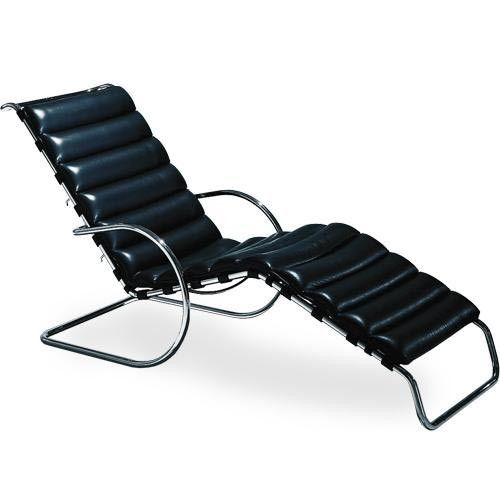 MR Adjustable Chaise Lounge Chair by Knoll (Knoll Kids, Knoll Space) for $10,339