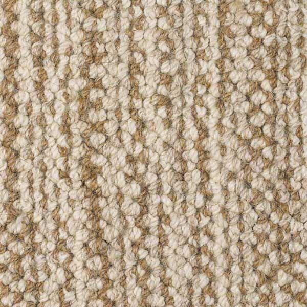 Riviera Carpets Eton 702 Melted Mocha