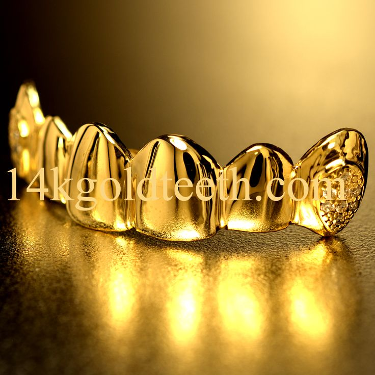 Come and get your ICED Out Grillz today!!