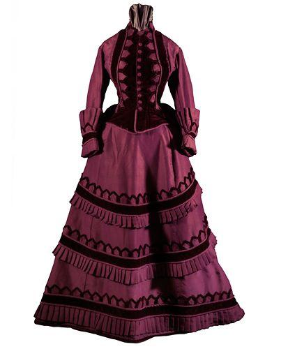 315 Best Historical Fashion