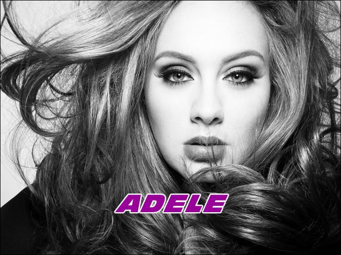 Adele Tour | 2016 Adele Concert Tour Dates | Concert Tour