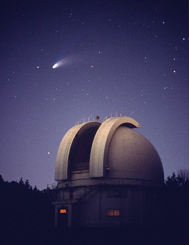 In David Dunlap Observatory you can have a chance to watch #wonders of the #universe and night sky closely with the advanced telescope. David Dunlap Observatory #Stargazing runs such kind of programs for all age group people. For more info visit us now.
