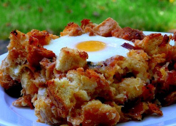 yumCheddar Breakfast, Breakfast Healthy, Healthy Breakfast, Holiday Food, Breakfast Recipe With Eggs, Bacon, Noble Pigs, Breakfast Baking, Tomatoes