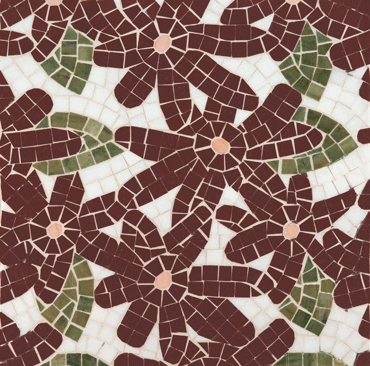 Ann Sacks Mosaic Bathroom Tile: 442 Best Images About Ann Sacks Tile & Stone On Pinterest