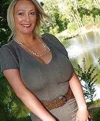 Rencontre et flirt avec des femme cougars - retrouve des femme mure pour des rencontres coquines sans tabous sur: http://la-rencontre-cougar.com