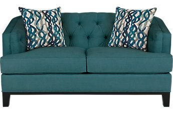 Loveseats - Reclining & Sleeper Loveseat Styles - RoomsToGo