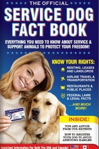Service_Dog_Fact_Book                                                       …