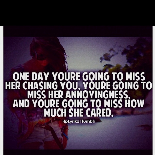 Gonna Miss You All Quotes: Going To Miss You Quotes. QuotesGram