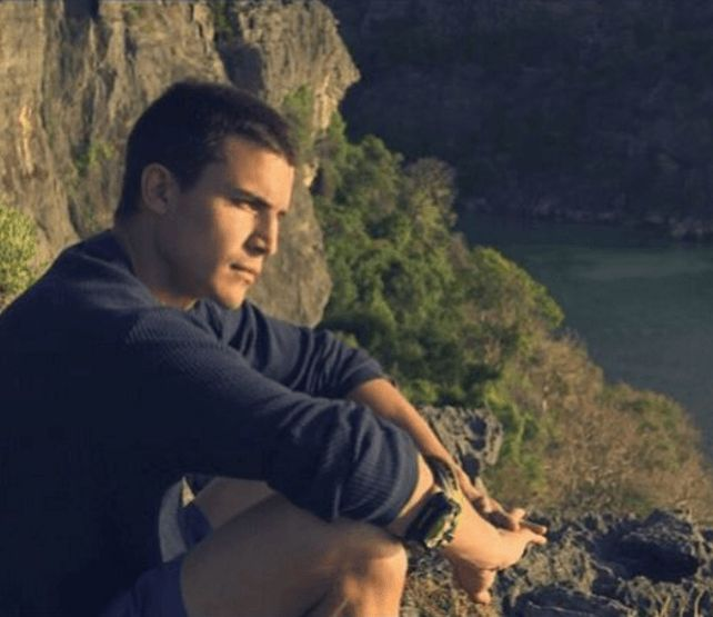 Alex gonzalez actor png - Buscar con Google