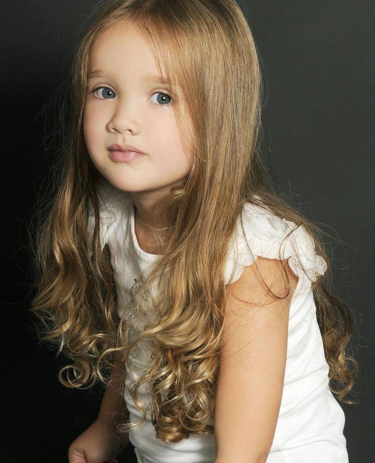 Nuestra preciosa muñeca Aleydis
