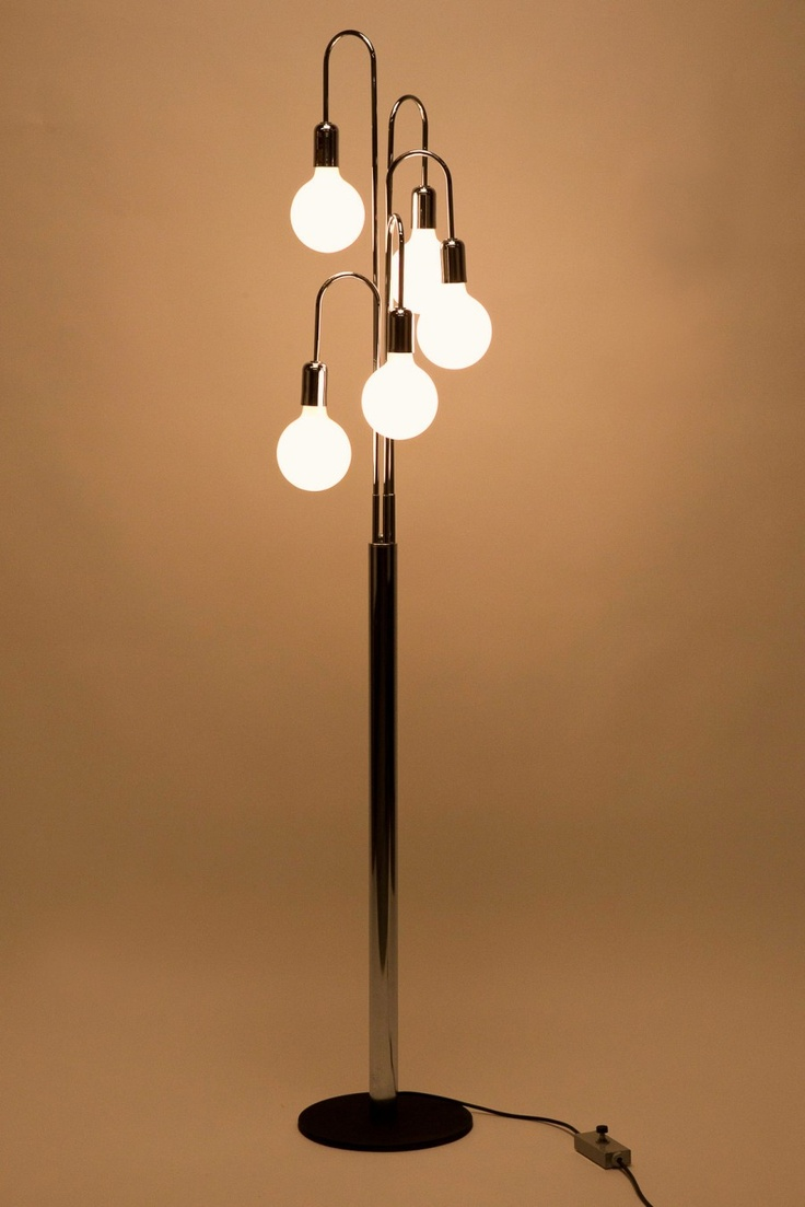 15 Best Images About Floor Lamps On Pinterest Gold Leaf