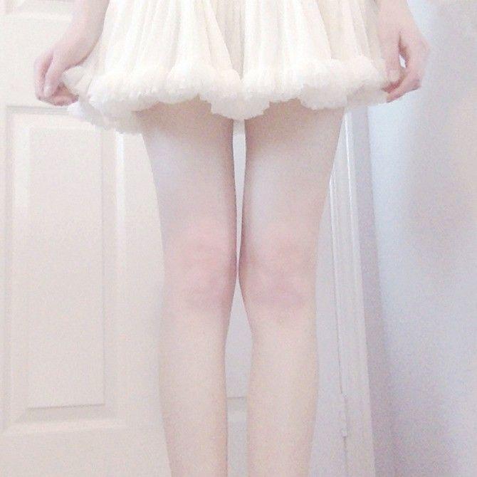 @laprincesa ~• #ddlg~° #nymphet~• #lolita~•