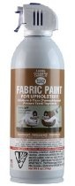Paint instead of Re-Upholstery!  Dries soft and permanent  Simply Spray Upholstery Fabric Spray Paint Camel Brown  From Simply Spray  Price: $11.99: Paint Camel, Spray Upholstery, Camel Brown, Upholstery Fabric, Diy, Fabric Spray Paint