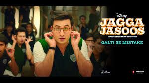 jagga Jasoos Songs, Download Free Jagga Jasoos Full Songs, Jagga Jasoos 2017 Songs Download, Jagga Jasoos All Songs, Jagga Jasoos Hindi Movie Mp3 Songs Download, Jagga Jasoos Movie Songs, Jagga Jasoos Movie Songs 2017, Jagga Jasoos Movie Songs list, Jagga Jasoos Movie Songs Mp3 Download, Jagga Jasoos Mp3 Songs Free Download, Jagga Jasoos Official Mp3 Songs Download, Jagga Jasoos Songs 128 Kbps, Jagga Jasoos Songs 320 Kbps Download, Jagga Jasoos Songs Download, Jagga Jasoos Songs Download Mr…