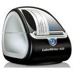 Etiqueteuse Dymo LabelWriter 450 - 101,33 € livré