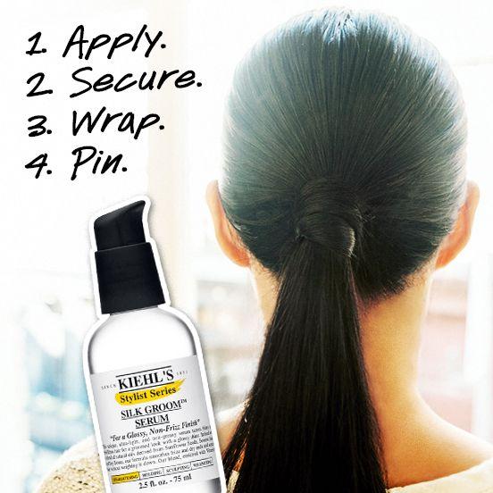 El espliego el óleo etérico para los cabellos las revocaciones
