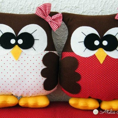 best 25 pillow ideas ideas on pinterest old pillows fabrics and recycler