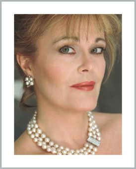 June Anderson. December 30, 1952 (age 61) Boston, Massachusetts