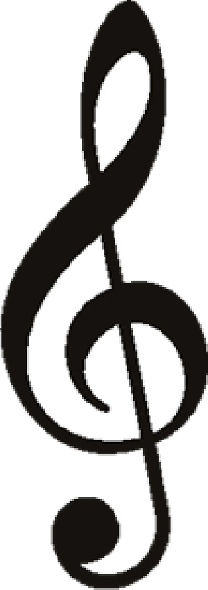 17 Best images about music on Pinterest | Clip art, Music notes ...