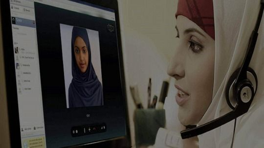 Our Online Quran Academy provides male and female Quran teacher. These tutors are teaching various courses and takings several online Quran classes that will benefit you and your family.