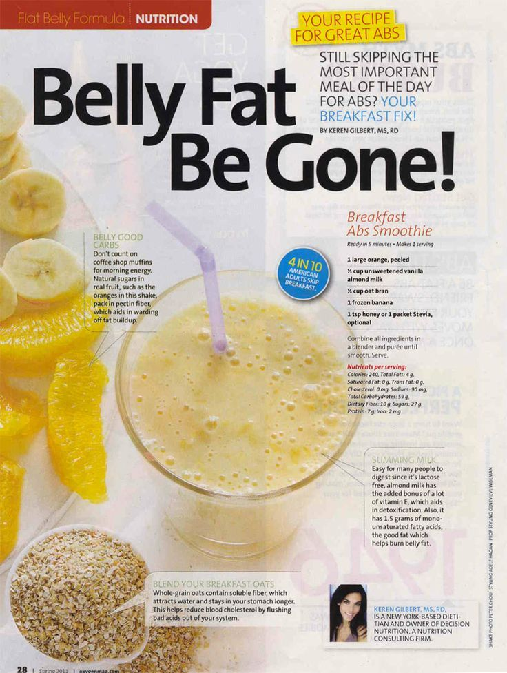 how do you lose weight, how to lose weight at home, good way to lose fat - Belly Fat Be Gone! | Decision Nutrition