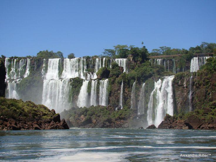 Strawberry Waterfalls Az 19 12 11 Beautiful Places