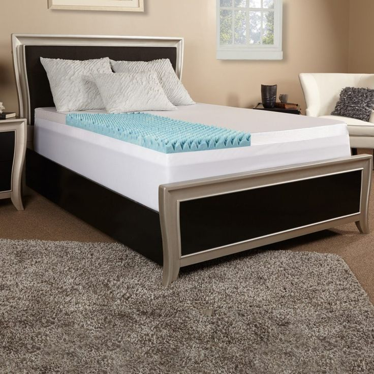 Bed Frame For Twin Xl Mattress