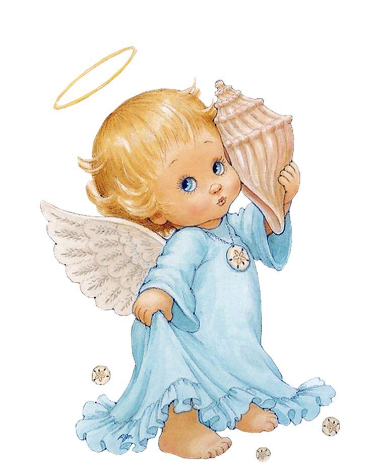 angelitos bebe (8)