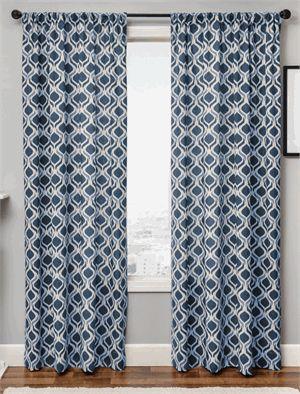 best 25+ 96 inch curtains ideas on pinterest | make curtains, half